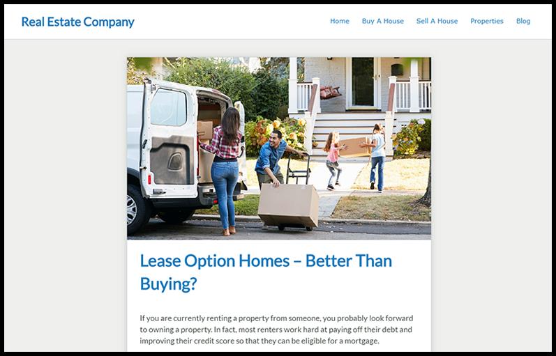 blog-content-screenshot