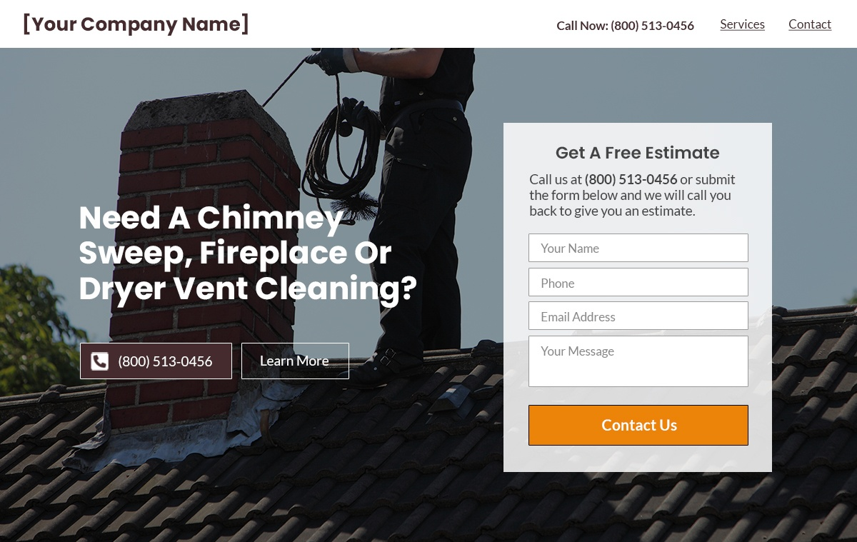 screenshot-hero-plumbing