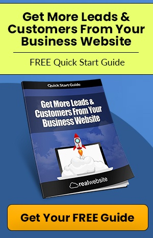 RW-Quick-Start-Guide-Blog-Side-Bar-Banner